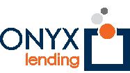 Onyx Lending